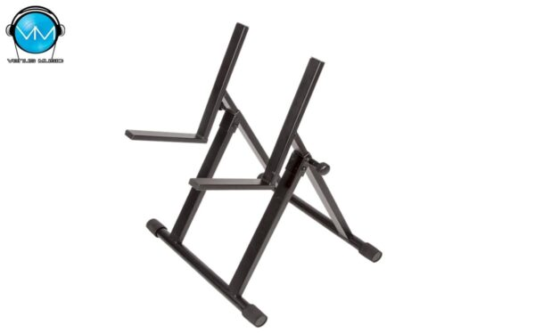 Fender® Amp Stand, Large 0991832003