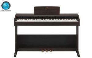 Piano Digital Yamaha YDP-103R  ARIUS
