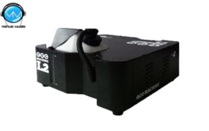 FOG MACHINE LITE-TEK L2 Maquina de Humo