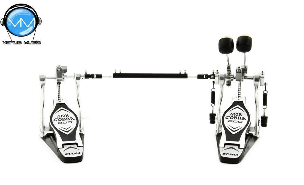 Tama HP600DTW Pedal Bombo Doble